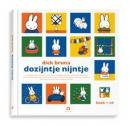 dozijntje nijntje, Boek met cd, nijntje 60 jaar  met liedjes uit de musical