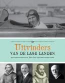 Uitvinders van de lage landen. In Nederland en Vlaanderen zijn ook veel dingen uitgevonden. Zoveel dat wij daar in het buitenland beroemd om zijn