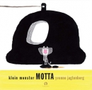 Klein monster Motta