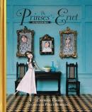De prinses op de erwt, Blinkend Boekje