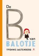 De B van BALOTJE