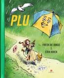 Plu, Blinkend Boekje van Freek de Jonge en Erik Kriek
