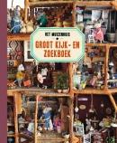 Het Muizenhuis Groot Kijk-en zoekboek