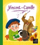 Vincent and Camille