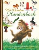 Het Gouden Hondenboek