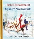 Sipke's Elfstedentocht - Sipke syn Alvestêdetocht