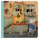 Het Muizenhuis - Dit is mijn huis, blokboekje 1x
