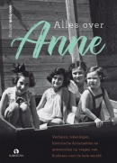 Alles over Anne