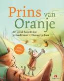 Prins van Oranje
