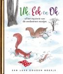 Uk, Eek & Ok