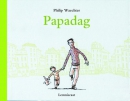 Papadag losse editie
