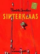 Sinterklaas maxi-editie