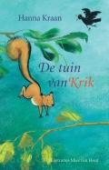 De tuin van Krik