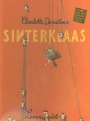 Sinterklaas kartonboek