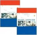 Nederland Maxi editie inclusief duizend dingen over Nederland