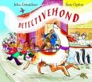 Detectivehond