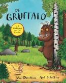 De Gruffalo in het West Vlaams van Flip Kowlier