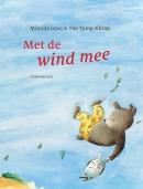 Met de wind mee