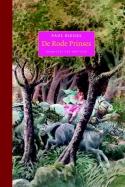 De Rode Prinses