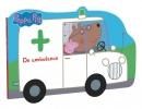 Peppa Pig - De ambulance