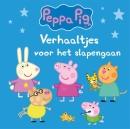 Peppa Pig - Verhaaltjes voor het slapen gaan