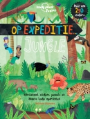 Op expeditie: jungle