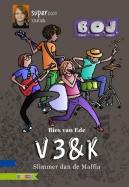 V3enK