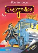 De griezelbus - Toptitel