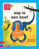 aap is een boef