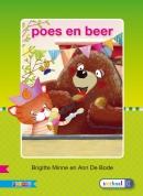Poes en beer AVI M3