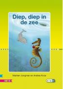 Diep, diep in de zee AVI E3
