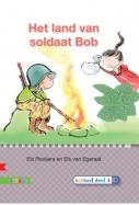 Het land van soldaat Bob AVI E4
