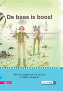 De baas is boos AVI M4