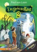 De griezelbus 2