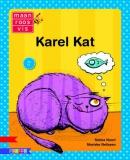 Karel Kat