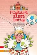 FC Buurt slaat terug!