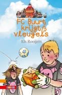 FC Buurt krijgt vleugels