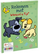 Rekenen met Woezel & Pip