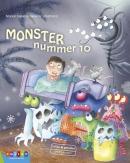 Monster nummer 10
