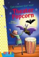 Een ster voor Theater Popcorn