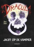 Dracula jacht op de vampier