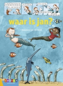 waar is jan?