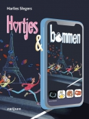 Hartjes & Bommen