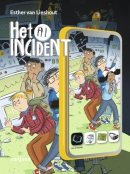 Het AI-incident