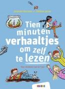 Tien minuten verhaaltjes om zelf te lezen