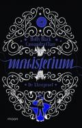 Magisterium 1 - De IJzerproef