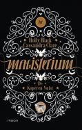 Magisterium 2 - De koperen vuist