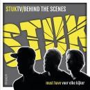 StukTV Behind the scenes