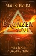 De Bronzen Sleutel
