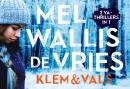 Klem + Vals DL